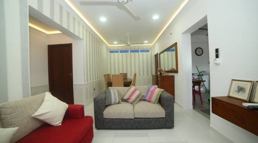 living-room-2-bed-room-apartment-houses-for-sales-in-sri-lanka