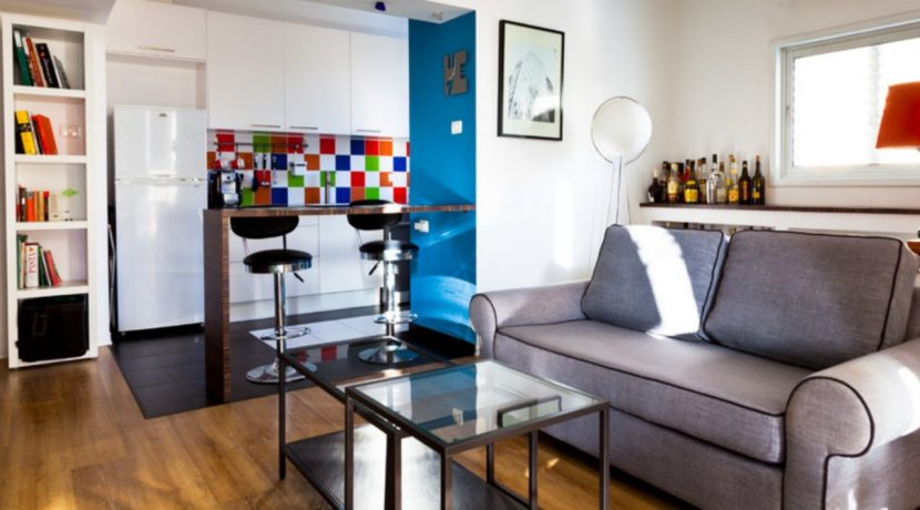 10 Top-Notch Decorating Tips for Furnishing Small Apartments ...