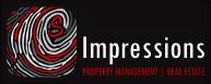Impressions Property
