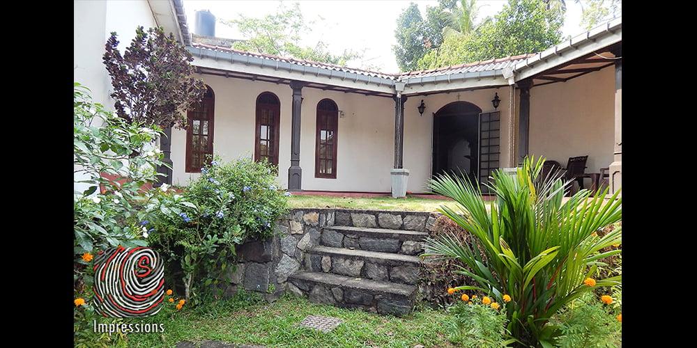3 bedroom house for SALE in THALAWATHUGODA