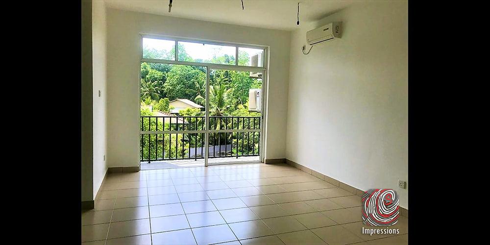 2 bedroom apartment for SALE at Green Elegance, Hokandara