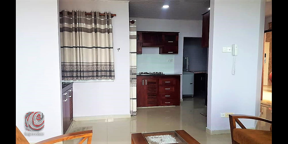 3 bedroom apartment for Sale in Welawatta
