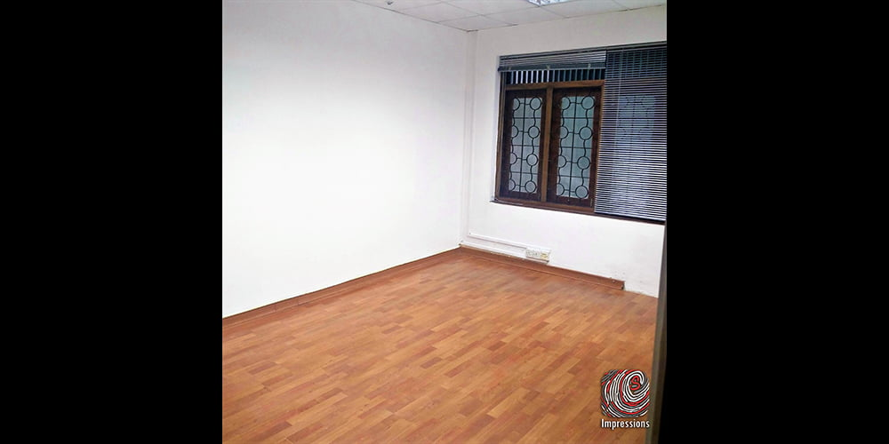 Office Space for Rent in Colombo 03