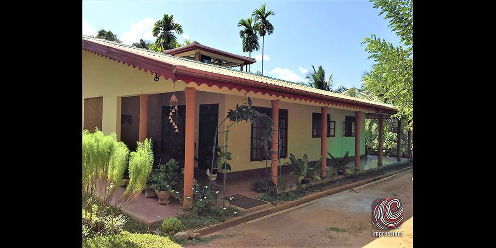 3 bedroom house for sale in Matale