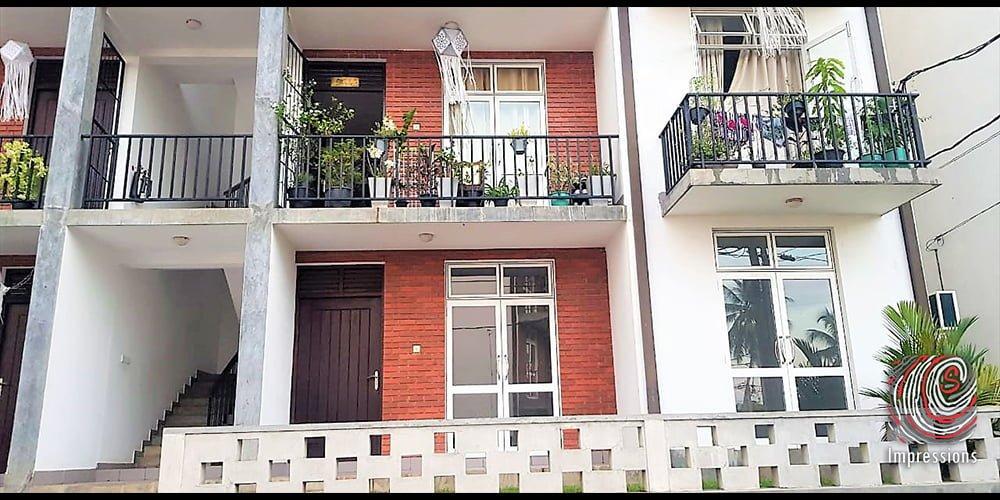 Apartment for Rent at Prime Athurugiriya