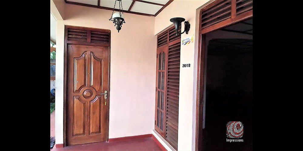 4 bedroom house for Sale in Kaduwela