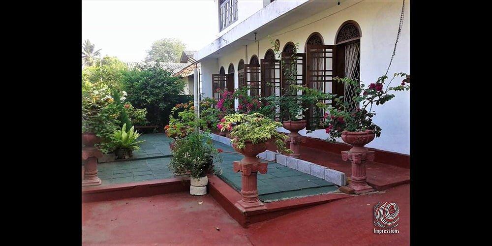 7 bedroom house for sale in Panadura