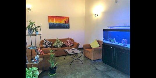 3 bedroom house for SALE in Pelawatte