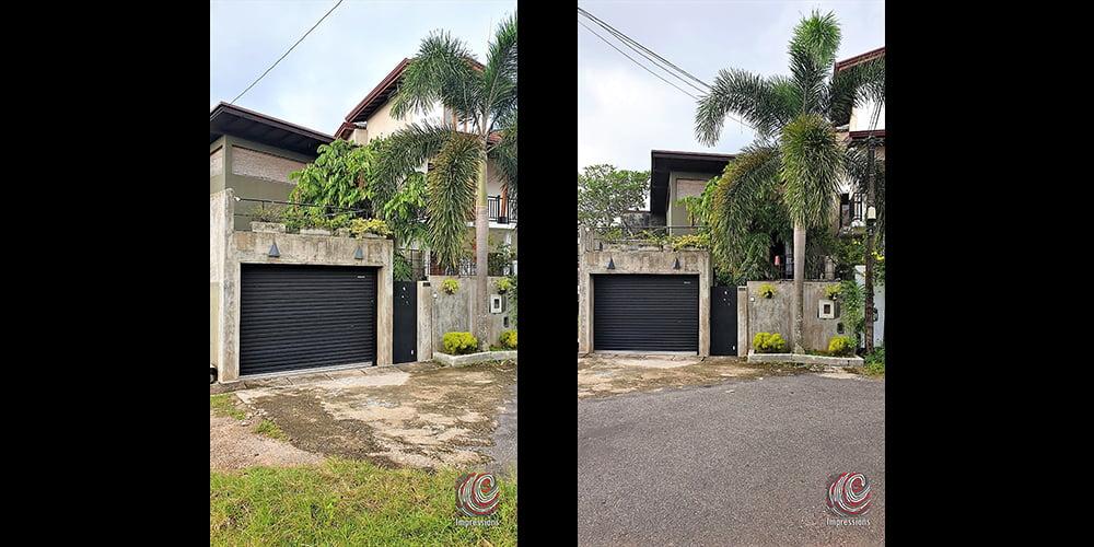 3 Bedroom house for Sale in Hokandara