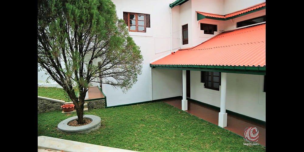4 bedroom house in Pelawatte for SALE