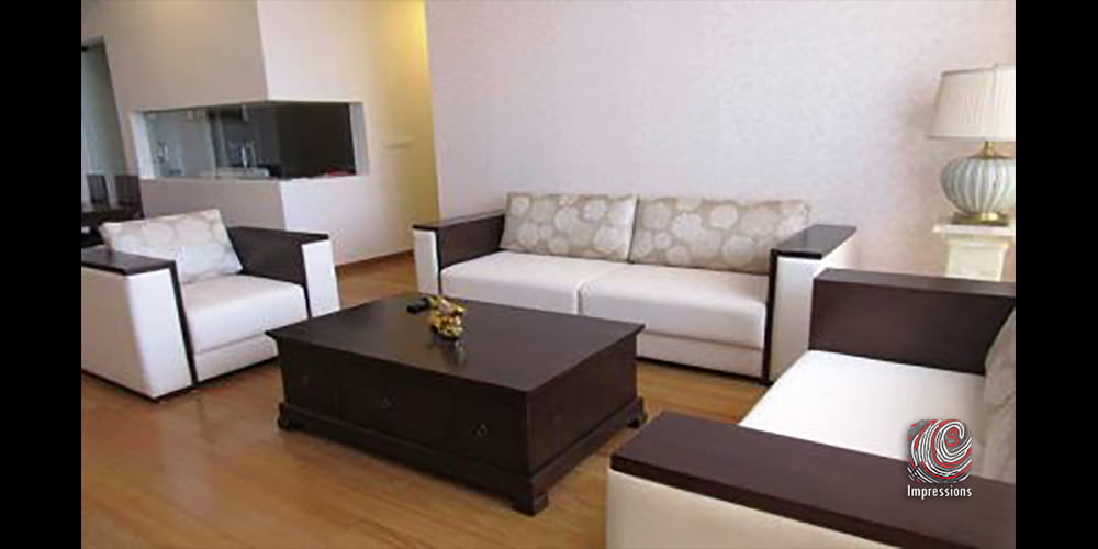 Spacious 3 bedroom apartment for Sale at Gregory's Road