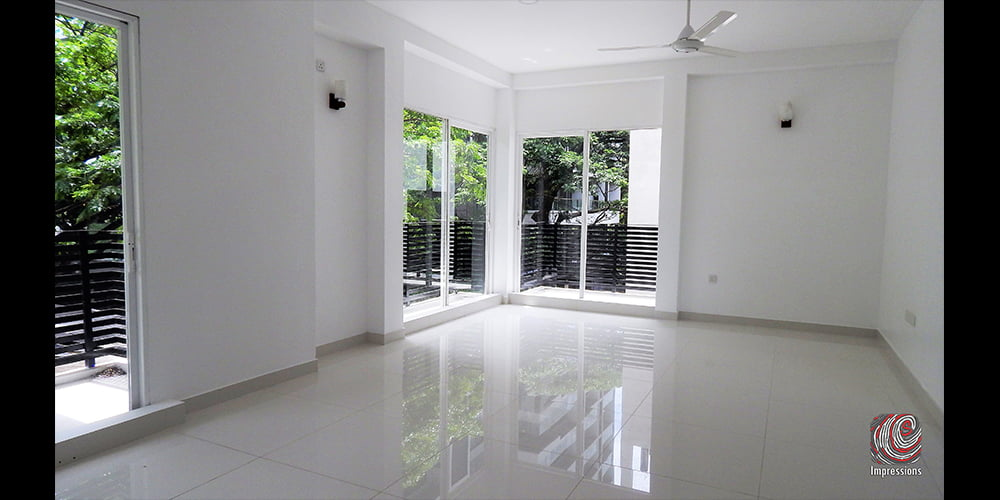 Brand New 4 bedroom Duplex Apartment for Rent